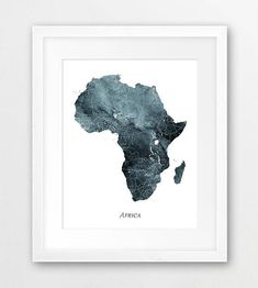 World map watercolor print world map poster watercolor grey black save 30 add 3 or more prints to your cart and enter the gumiabroncs Images