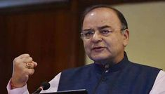 Jaitley's gamechanging announcements for health sector