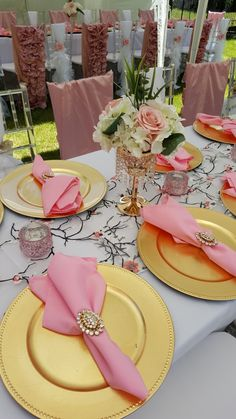 Events, Table Decorations, Diy, Furniture, Home Decor, Homemade Home Decor, Bricolage, Home Furnishings, Do It Yourself