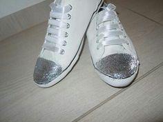 sneakers <3 Louis Vuitton, Sneakers, Diy, Shoes, Fashion, Tennis, Moda, Slippers, Zapatos