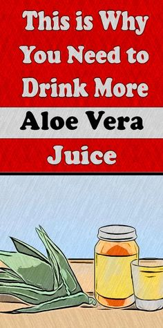 Nowadays, Aloe Vera Juice is becoming so popular as a healthy drink or supplement. Include this drink in your every day diet to get all the benefits from it. Health And Fitness Expo, Health And Fitness Articles, Health And Wellbeing, At Home Workout Plan, At Home Workouts, Easy Drink Recipes, Healthy Recipes, Health And Nutrition, Vegan Nutrition