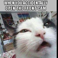 Damn it!!