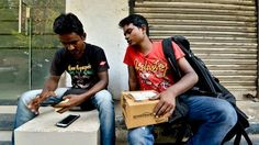 Amazon starts selling used and refurbished phones in India Read more Technology News Here --> http://digitaltechnologynews.com  As Amazon fights against Flipkart for the top e-commerce spot in India it is looking at old and refurbished phones for further expansion in the country.  SEE ALSO: India rejects Apple's plans to sell refurbished iPhones but might agree to Apple Stores  Amazon India has launched a store on its website to offer Indian customers more affordable phones. These phones…