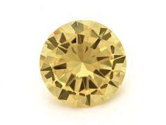 9.32 ct DIAMOND   FANCY YELLOW