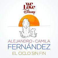 RADIO   CORAZÓN  MUSICAL  TV: ALEJANDRO FERNANDEZ: CANTA JUNTO A SU HIJA CAMILA ...