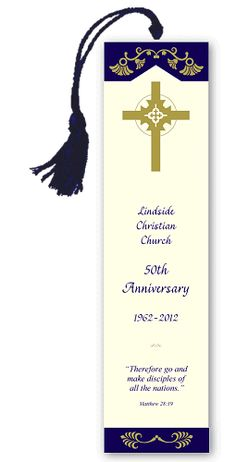 Church thanksgiving invitation letter cogimbo thanksgiving invitation freebie stopboris Images
