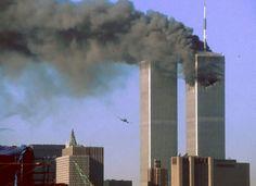 """Tiziano Terzani – Fu l'ultimo giorno ..  """"Fu l'ultimo giorno della nostra vita di prima: prima dell'11 settembre...""""Chi di noi non ricorda tutto di quel giorno, ma del giorno prima? Il buio! Leggete questo brano: non è forse sin troppo vero?  #TizianoTerzani, #torrigemelle, #11settembre, #finediunaera, #illusione, #vita, #cambiamento, #letterecontrolaguerra, #liosite, #citazioniItaliane, #frasibelle, #ItalianQuotes, #Sensodellavita, #perledisaggezza, #perledacondividere,"""