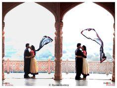 Photo Brahma Photography Info & Review | Wedding Photographers in Hyderabad | Wedmegood