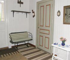 Löpaskog Västragård 1, Rydaholm, Värnamo - Fastighetsförmedlingen för dig som ska byta bostad