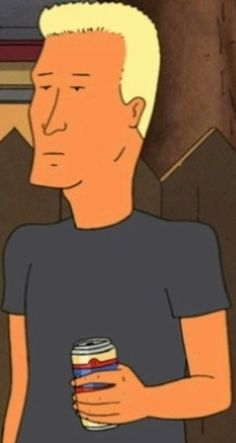 dang ol i can understand what boomhauer's sayin man - Boomhauer Southern Words, Southern Pride, King Of The Hill, Cartoon Characters, Fictional Characters, Old And New, Pop Culture, Family Guy, Animation