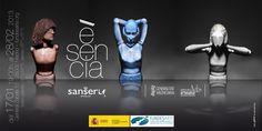 """Fundesarte inaugura """"Esencia by Sanserif Creatius""""  La exposición, ubicada en Madrid, recupera técnicas artesanales para productos contemporáneos."""