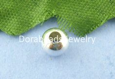 Cheap beads natural, Buy Quality bead colors directly from China bead crystal Suppliers:       Free Shipping! 300PCs Silver Plated Smooth Ball Spacers Beads 5mm in Dia.                    Material:        Allo