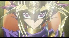 Read imagenes de nuestro faraon - from the story (Yami/Atem y Tu)💖 Tu Eres Mi Pasado💖 by lady-montse with reads. Yu Gi Oh, Yugioh Yami, Wattpad, Anime Characters, Fictional Characters, Some Pictures, Profile Pictures, Geek Chic, Anime Love