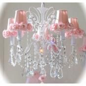 perfect for a baby girls room
