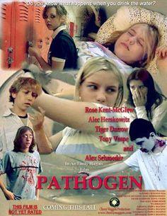Pathogen 2006