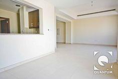 3 Bedrooms Properties for rent in UAE https://www.justproperty.com/en/rent/uae/3-bedroom-properties-for-rent/