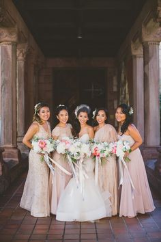Jean Wang, who founded the fashion blog Extra Petite, married her college sweetheart in an intimate East-meets-West wedding in Boston.