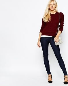 Jumpers | Shop for Women's Knitwear | ASOS
