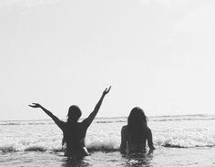 Momentos perfectos, con las personas perfectas ♡