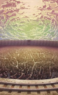 [MANGA SPOILERS] What do you think are the best quotes in AOT? : ShingekiNoKyojin Attack On Titan Game, Attack On Titan Fanart, Touko Pokemon, Snk Cosplay, Aot Wallpaper, Attack On Titan Aesthetic, Anime City, Anime Scenery, Art Background