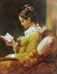 Jean Honore Fragonard A Young Girl Reading 1776 Vintage Collotype https://www.etsy.com/listing/490636761/jean-honore-fragonard-a-young-girl?utm_campaign=crowdfire&utm_content=crowdfire&utm_medium=social&utm_source=pinterest #ayounggirlreading #collotype #jeanhonorefragonard #fragonard #art #jeanhonoréfragonard #collotypelabels #책읽는소녀 #etsyart #collotypes #thereader