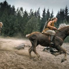 Takaa-ajettu Kari Heiskasen Jouko. Horses, Animals, Animales, Animaux, Animal, Animais, Horse