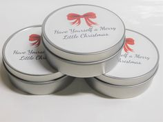 Your place to buy and sell all things handmade Bulk Candles, Mason Jar Candles, Tin Candles, Soy Wax Candles, Scented Candles, Beeswax Lip Balm, Tin Containers, Christmas Candles, Handmade Candles