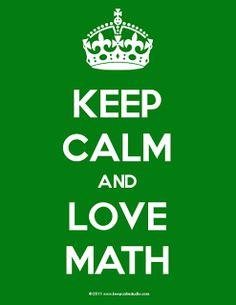 MissMathDork: middle school math made FUN!: July 2012