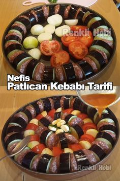 Iftar, Food Preparation, Beautiful Cakes, Meat Recipes, Fruit Salad, Food And Drink, Dishes, Cooking, Breakfast