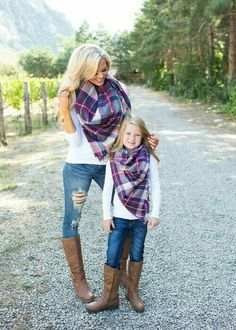 boutique online boutique Kids boutique Mommy and Me Boutique Ryleigh Rue… Source by jekivyy outfits mother daughter mommy and me Mother Daughter Pictures, Mother Daughter Matching Outfits, Mother Daughter Fashion, Mommy And Me Outfits, Mom Daughter, Family Outfits, Girl Outfits, Cute Outfits, Mother Daughters