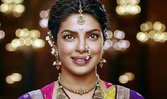 priyanka chopra bajirao mastani - Google Search