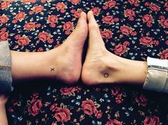 unique-best-friend-tattoos-15