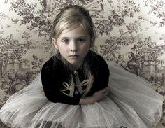 blissfulb - bliss blog - wee wednesday with jennifer: Maxine Helfman