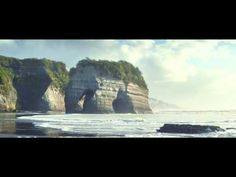 Nicely done. Kids' Wildest Dreams Come True in This Beautifully Imaginative Airline Ad | Adweek