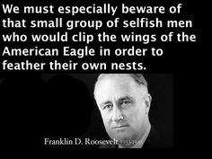 Franklin D Roosevelt Quotes Amazing Franklin Droosevelt Quotes  Cool Things  Pinterest  Roosevelt