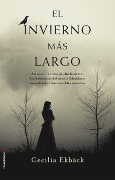 Maija, una campesina finlandesa que vive con su familia en una montaña aislada de Suecia, decide investigar por su cuenta un asesinato y una serie de misteriosos acontecimientos que todos quieren ocultar.