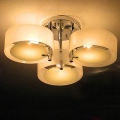 Meer dan 1000 ideeën over Glazen Plafond op Pinterest - Plafondlampen ...