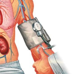 Novo limite para pressão arterial pode ser adotado no Brasil  Há trinta anos, os médicos preconizam que a pressão arterial de um paciente fique abaixo de 14 por 9.