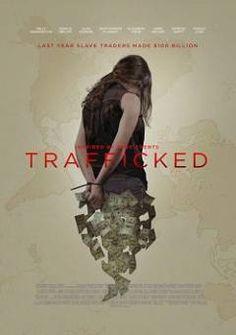 Assistir Trafico De Mulheres Legendado Online No Livre Filmes Hd