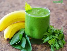 This is my FAVORITE green smoothie! I make this smoothie every couple of weeks. I get dandelion greens at my local health food store, but if you don't have access to these greens, simply use fresh kale or spinach. You can also swap the almond milk for coconut milk or the pineapple for an orange. …