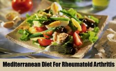 Foods to Avoid with Rheumatoid Arthritis -- You can find out more details at the link of the image.