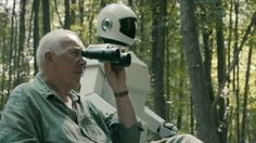 17 Underseen Sci-Fi Films From Recent Years You Need To Watch