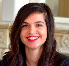 Caroline Corbal est présidente de DemocracyOS France et co-fondatrice du projet OpenDemocracyNow! Elle nous raconte son parcours et ce qui l'a amenée à œuvrer pour l'ouverture et la transparence sur Internet.