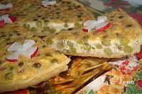 Mancare de dovlecei - Retetele utilizatorilor LaLena.ro Meat, Chicken, Food, Beef, Meal, Essen, Hoods, Meals, Eten