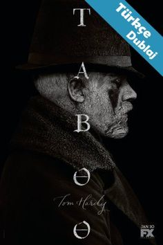 Watch Taboo Season 1 Movies And TV Shows Streaming