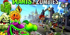 Plants vs Zombies APK Download Free Ocean Of Apk