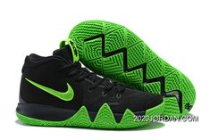 439 Best Basketball shoes images in 2019 | Basketball shoes