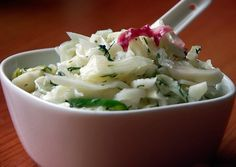 Салат с маринованным луком - Новые и проверенные рецепты салата с