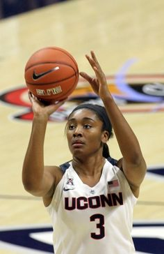 UCONNHUSKIES.COM PHOTO CENTER