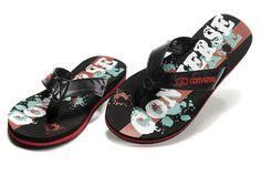 4da480b1e2d1 Converse All Star Black Leather Scribbled Slippers Sale Converse All Star  Black Leather Scribbled Slippers